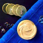 diy anti aging night cream recipe